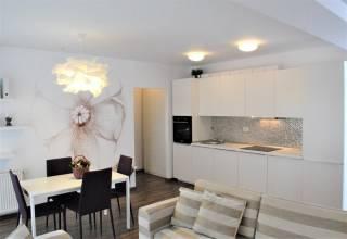 Apartament 3 camere, mobilat complet, Sector 6, Grozavesti