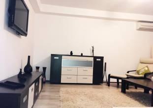 Apartament 3 camere, Sector 3, Nerva Traian