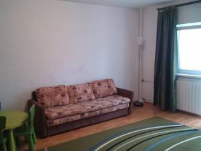 Apartament 3 camere, Sector 4, Timpuri Noi