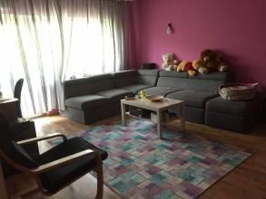 Apartament 4 camere, Sector 3, Decebal
