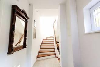 Casa 5 camere, mobilata partial, Sector 1, Stirbei Voda - Berzei