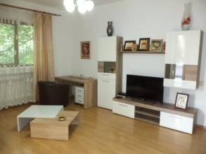 Apartament 2 camere, mobilat complet, Sector 5, Cotroceni - Metrou Eroilor