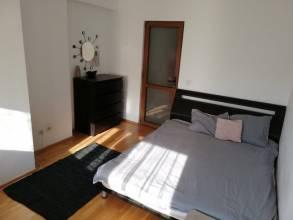 Apartament 3 camere, Sector 6, Drumul Taberei - ANL Brancusi