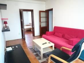 Apartament 2 camere, Sector 1, Floreasca