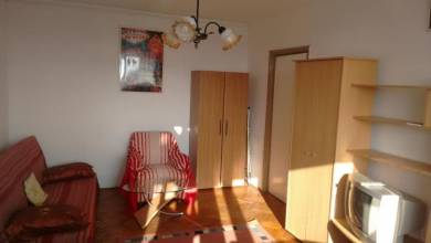 Apartament 2 camere, mobilat complet, Sector 1, Grivita