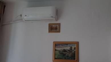 Apartament 2 camere, mobilat complet, Sector 6, Militari - Apusului