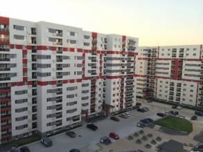Apartament 2 camere, lux, Sector 6, Militari - Pacii