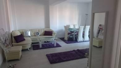 Apartament 2 camere, lux, Sector 6, Militari - Militari Residence