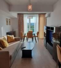 Apartament 2 camere, lux, Sector 6, Militari - Militari Politehnica