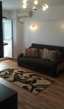 Apartament 2 camere, mobilat complet, Sector 5, Panduri - Monitorul Oficial