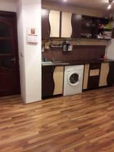 Apartament 2 camere, mobilat complet, Sector 6, Prelungirea Ghencea