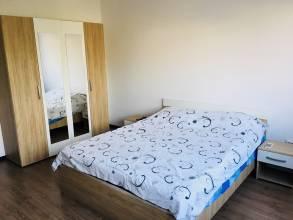 Apartament 3 camere, lux, Sector 6, Crangasi - Regie