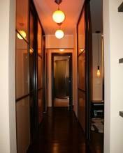Apartament 3 camere, lux, Sector 6, Crangasi - Metrou Crangasi