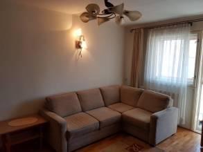 Apartament 3 camere, mobilat complet, Sector 6, Drumul Taberei - Romancierilor