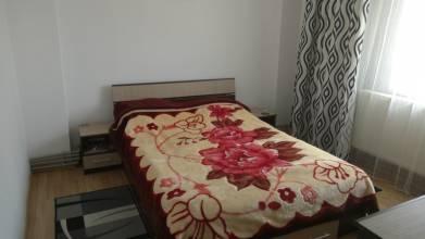 Apartament 3 camere, mobilat complet, Sector 6, Drumul Taberei - Frigocom