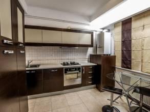 Apartament 3 camere, Sector 1, Floreasca
