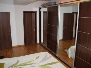Apartament 3 camere, Sector 1, Aviatiei