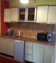 Apartament 3 camere, mobilat complet, Sector 6, Lujerului - Lujerului
