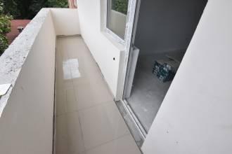 Apartament 3 camere, Sector 6, Militari - Apusului