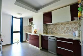 Apartament 4 camere, Sector 1, Floreasca
