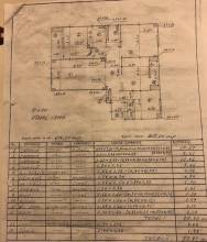 Apartament 4 camere, Sector 6, Gorjului - Dezrobirii