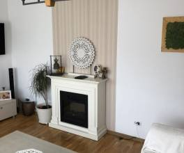Apartament 4 camere (duplex), Sector 1, Herastrau