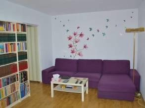 Apartament 4 camere, Sector 5, Sebastian