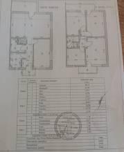 Casa (tip duplex), 4 camere, Bragadiru - Margelelor