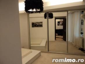 Apartament 2 camere, lux, Sector 1, Herastrau - Soseaua Nordului