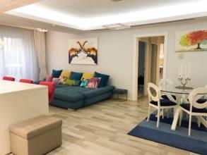 Apartament 2 camere, Sector 1, Herastrau