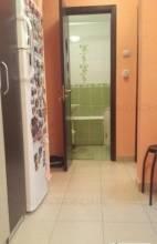 Apartament 2 camere, Sector 6, Lujerului