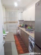 Apartament 2 camere, mobilat complet, Sector 6, Militari - Militari Residence