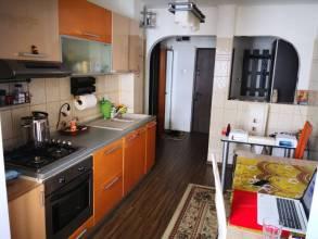 Apartament 2 camere, Sector 6, Militari - Apusului
