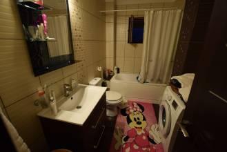 Apartament 2 camere, Sector 6, Militari - Gorjului