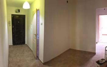 Apartament 2 camere, Sector 6, Militari - Militari Politehnica