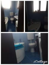 Apartament 2 camere, Sector 6, Militari - Apusului-Residence