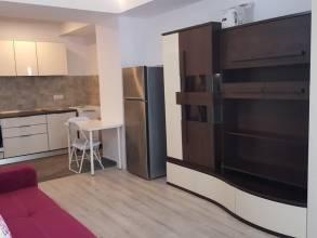 Apartament 2 camere, mobilat complet, Sector 6, Militari - Grozavesti