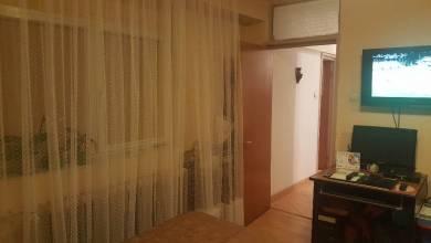 Apartament 2 camere, Sector 5, Panduri