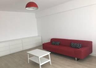 Apartament 2 camere, mobilat complet, Sector 1, Pipera