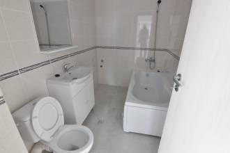 Apartament 2 camere, Chiajna - Militari Residence - Apeductului