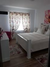 Apartament 3 camere, Bragadiru