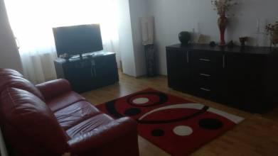 Apartament 3 camere, Sector 6, Drumul Taberei - Romancierilor