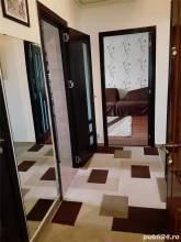 Apartament 3 camere, Sector 6, Drumul Taberei - Piata Ialomitei