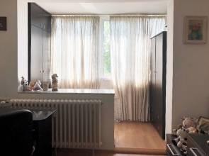 Apartament 3 camere, Sector 6, Drumul Taberei - Valea Oltului