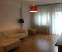 Apartament 3 camere, Sector 1, Herastrau