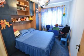 Apartament 3 camere, mobilat complet, Sector 6, Militari - Metrou Gorjului