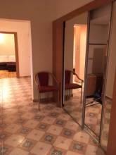 Apartament 3 camere, Sector 6, Militari - Politehnica