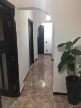 Apartament 3 camere, Sector 6, Militari - Moinesti