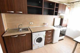 Apartament 3 camere, mobilat complet, Chiajna - Militari Residence, Ballroom