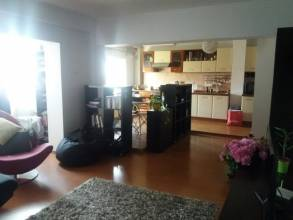 Apartament 4 camere, Sector 5, 13 Septembrie
